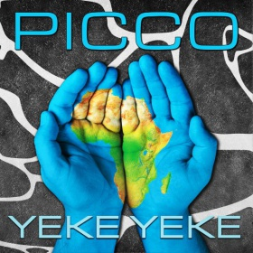 PICCO - YEKE YEKE 2K16